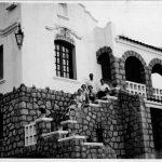 La herencia olvidada del «Zorzal Criollo»