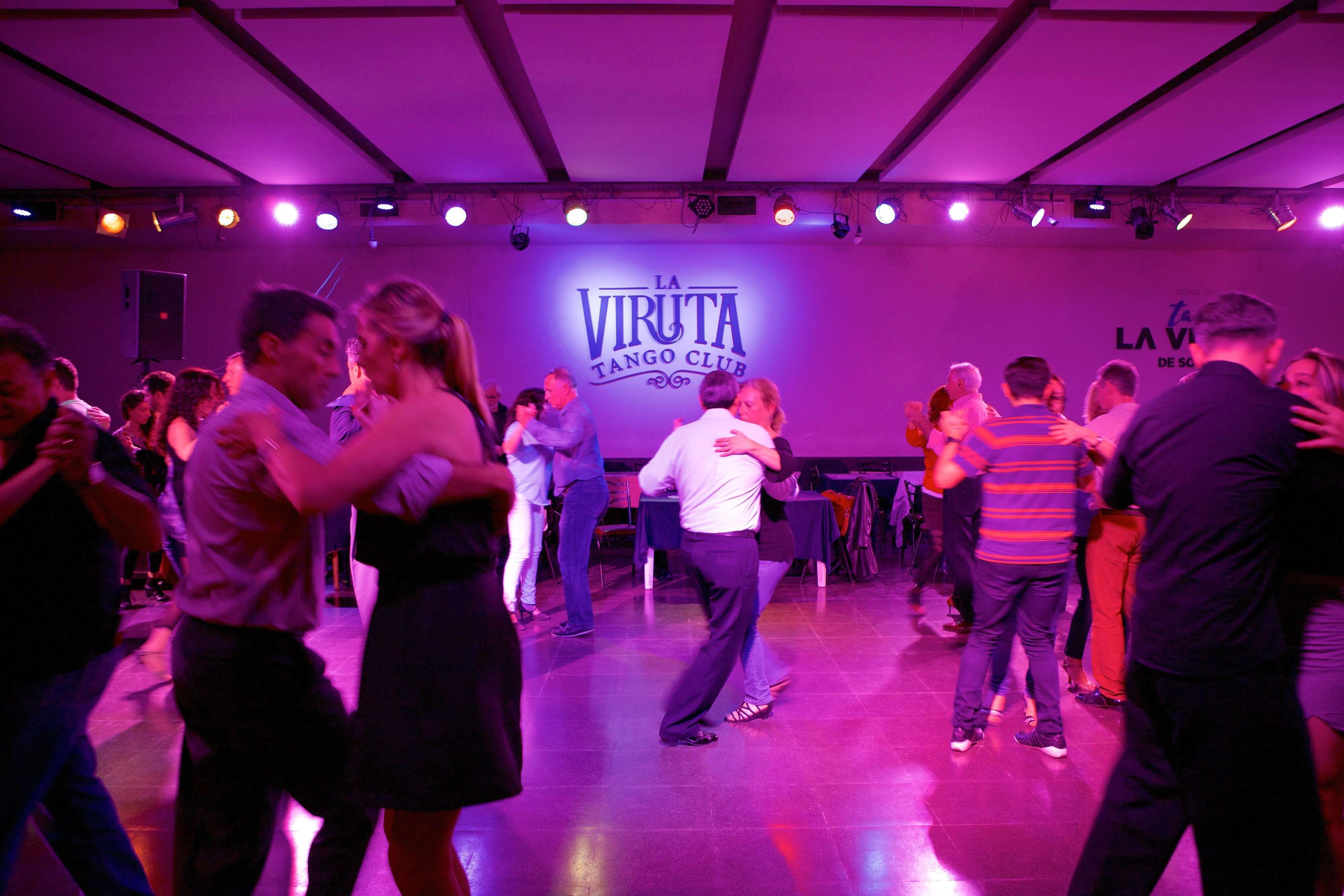 La-Viruta-Tango-Club_Javier-Pierini-web