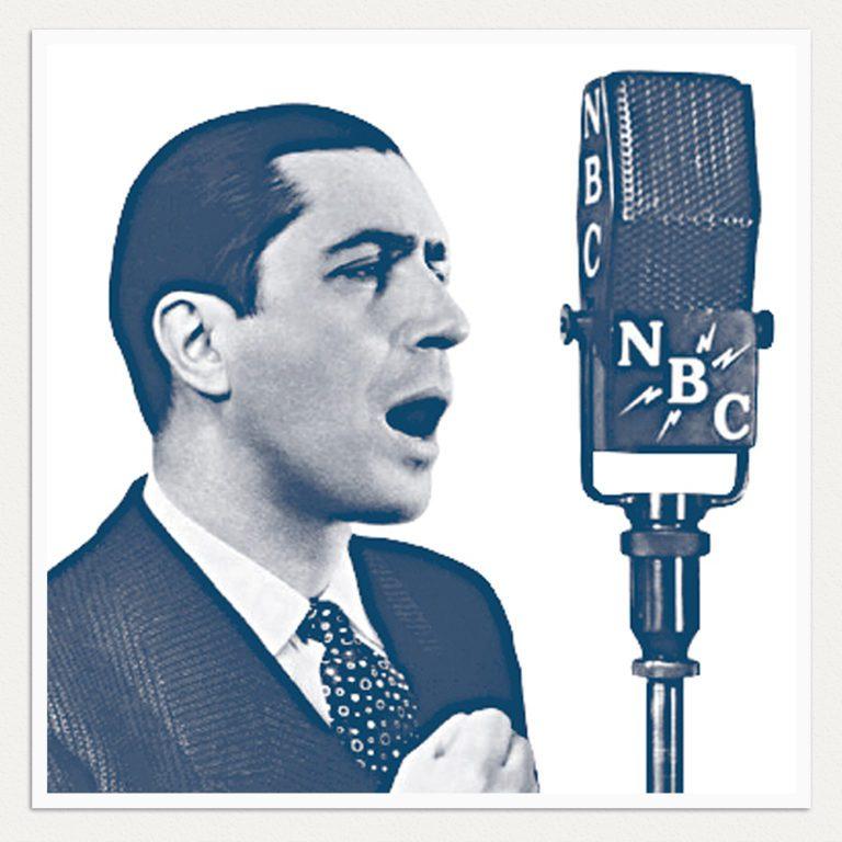 NOTA-NBC-PORTADA-1000x1000