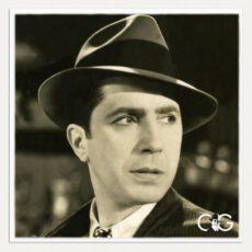 Carlos Gardel, en busca de una identidad