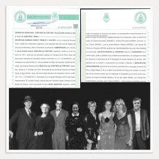 Historia de la herencia de Carlos Gardel hasta nuestros días