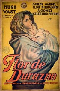 cine-1917-flor-de-durazno-a
