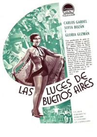 cine-1931-las-luces-de-bsas-a