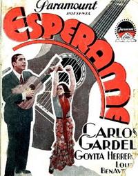 cine-1933-esperame-a