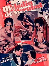 cine-1933-melodia-de-arrabal-c