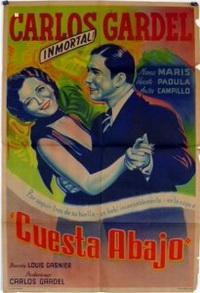 cine-1934-cuesta-abajo-b