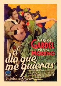 cine-1935-el-dia-que-me-quieras-a