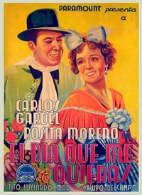 cine-1935-el-dia-que-me-quieras-b