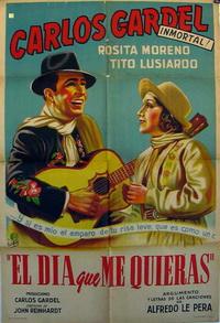 cine-1935-el-dia-que-me-quieras-c