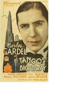 cine-1935-el tango-en-broadway-a