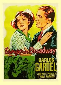 cine-1935-el tango-en-broadway-b