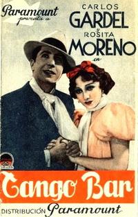 cine-1935-tango-bar-a