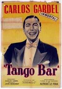 cine-1935-tango-bar-b