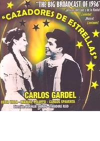cine-1936-cazadores-de-estrellas-a