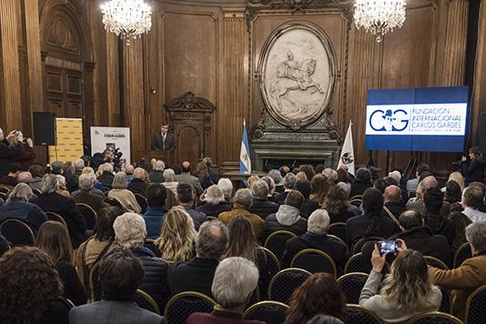 presentacion-ficg-legislatura