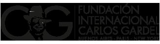 Fundación Internacional Carlos Gardel